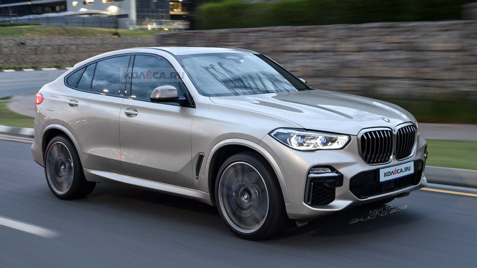 Changes in the new generation of BMW X6 != null? Model.Item1.TitleEn.TitleCorrector():Model.Item1.Title.TitleCorrector()