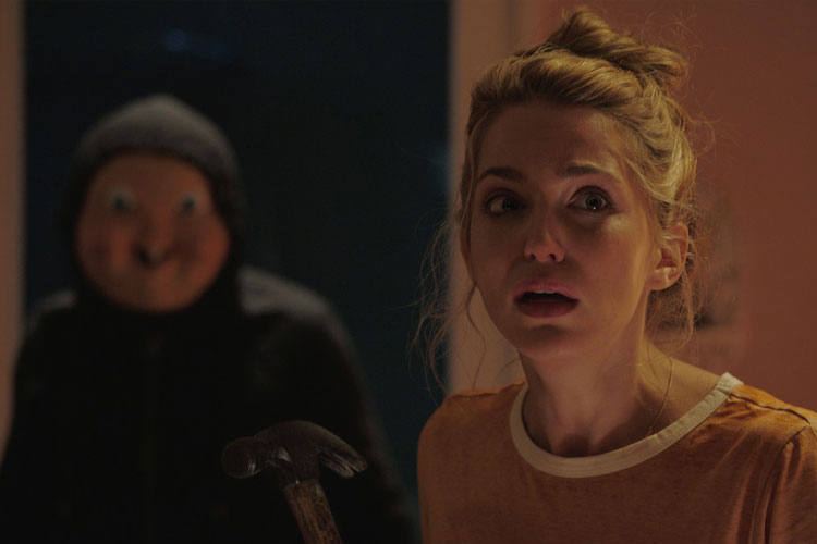 نقد فیلم Happy Death Day - روز مرگت مبارک