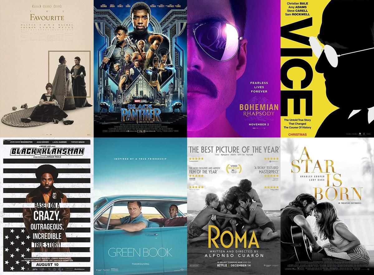 the best movies from past year that you not should overlook != null? Model.Item1.TitleEn.TitleCorrector():Model.Item1.Title.TitleCorrector()